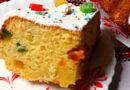 Творожный пасхальный кулич — вкусные и простые пошаговые рецепты в домашних условиях на пасху