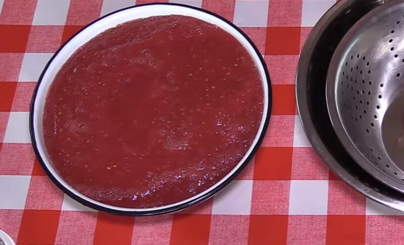 Абхазская аджика — рецепт самой вкусной домашней аджики | Секреты Домоводства | Яндекс Дзен