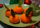 Холодные закуски на праздничный стол — 15 простых и вкусных рецептов