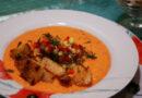 Гаспачо. Классический рецепт томатного супа в домашних условиях