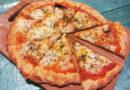 Пицца «Маргарита» — рецепт приготовления в домашних условиях в духовке